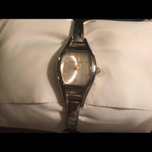 **3 for $45** Vintage Anne Klein Watch